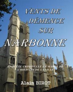 604_Alain_Birot